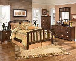 ashley furniture bedroom dressers awesome bed: life b queen groupjpg life b queen group  life b queen groupjpg