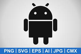 3 pure css ios icons. Vector Android Icon 1006194 Icons Design Bundles