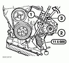 Besides 2001 bmw 325i vacuum diagram together with 2001 bmw 525i