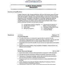 Indeed Resume Download Unique Elegant Resume Templates Indeed Resume Builder Elegant Indeed Resume