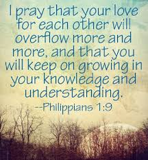 Image result for christian  message quotes