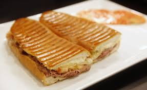 deli sliced roast beef.  Sliced The Parkside Panini Is Made With Thinly Sliced Roast Beef Tomatoes Melted  Cheddar And Inside Deli Sliced Roast Beef R
