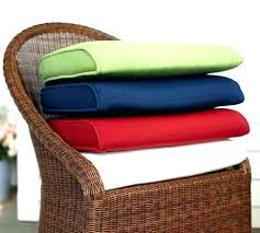 memory foam office chair arm pad covers office chair arm covers office chair armrest cushion desk