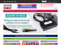 Image result for xoomtvbox review