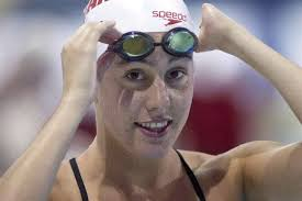 All aurelie rivard does is win swimming medals for canada. Aurelie Rivard Named Canada S Paralympic Flag Bearer Globalnews Ca