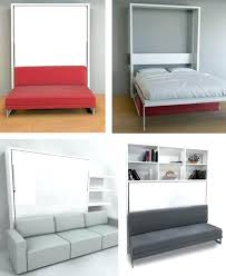 Murphy bed sofa ikea Pull Down Murphy Bed Couch Ikea Art Bed Over Sofa Smart Wall Beds Ch Combo Murphy Bed Sofa Ikea Marcopolo Florist Get Inspired With Our Beautiful Front Door Designs Murphy Bed Couch Ikea Art Bed Over Sofa Smart Wall Beds Ch Combo