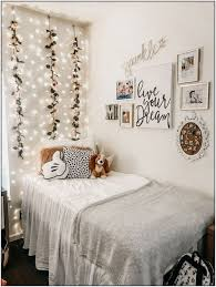 Get it as soon as fri, mar 12. 27 Amazing Dorm Room Ideas That Will Transform Your Room 103 Best Home Design Ideas College Dorm Room Decor Dorm Room Inspiration College Bedroom Decor