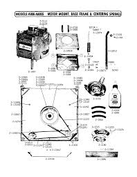 whirlpool washing machine motor wiring diagram whirlpool wiring diagram for whirlpool washing machine wiring auto wiring on whirlpool washing machine motor wiring diagram