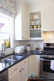 upper kitchen cabinets pbjstories screenbshotb:  images about kitchen ideas on pinterest window treatments moldings and traditional kitchens