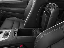 2018 jeep grand cherokee high altitude in alexandria va lindsay automotive group