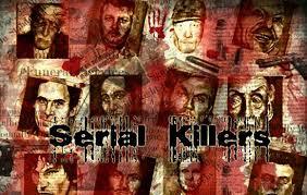 「シリアルキラーテッド・バンディの処刑」の画像検索結果