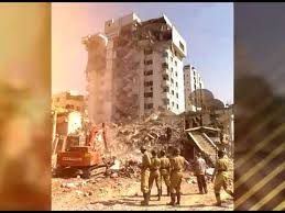 10 most disastrous earthquakes which happened in india earthquakes in india according to a recent study conducted by. 26 January Gujarat Earthquake Indian Earthquake Earthquake 17 Years Of Gujarat Earthquake Youtube