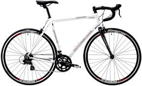 2019 road bikes on road bikes with carbon forks motobecane mirage s to see enlarged photo