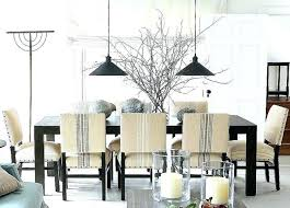 dining room furniture design ideas painted table shabby chic magnificent rustic r licious outdoor top kitchen