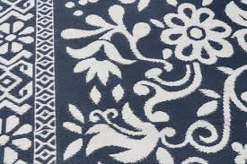 medium size of navy area rug or navy area rug 5x7 with navy blue area rug