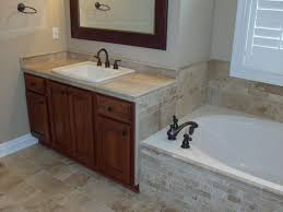 Interior Rennovations St Charles MO St Peters MO - Bathroom remodeling st louis mo