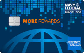 Navy Federal Realty Plus Cash Back Chart More Rewards American Express Credit Card Navy Federal