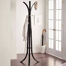 Iron Coat Rack Stand Coat Racks extraordinary wrought iron coat rack Wrought Iron Coat 27