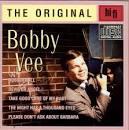 The Original Bobby Vee