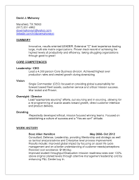 Security Guard Job Description For Resume Best Of Ideas Collection