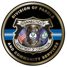 Ct Doc Organizational Chart Connecticut Department Of Correction