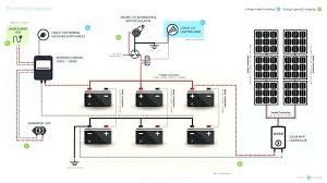 wiring diagram for solar panels how properly fuse solar system wiring diagram for solar panels solar panel wiring diagram schematic beautiful solar geyser installation diagram best wiring diagram for solar panels