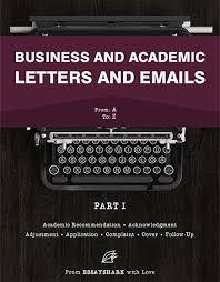 online essay writing service get cheap academic help  book