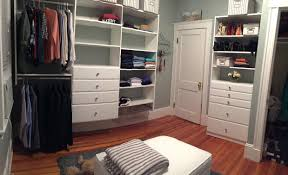 Bedroom:Turning Bedroom Into Closet Marvellous Do I Turn To My Ideas Your  Diy Convert