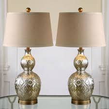 full size of lamp clear glass lamp shades clear glass table lamp with white shade