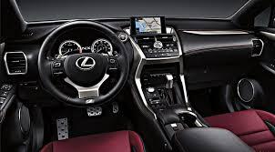 2018 lexus nx 300h. exellent lexus 2018 lexus nx 300h interior in lexus nx