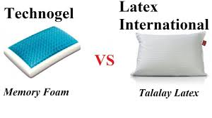 latex vs memory foam mattress. Exellent Latex Throughout Latex Vs Memory Foam Mattress
