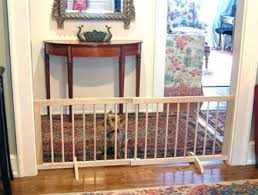 dog gates for house. Dog Gates For The House Ideas4home.com