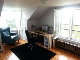 small guest bedroom office ideas. best ikea bedroom office ideas contemporary dallasgainfo com small guest u