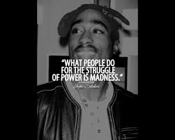 16975 2pac Wallpaper Quotes