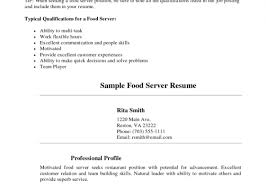 Remarkable How I Make Resume Tags Build My Resume Resume Writing