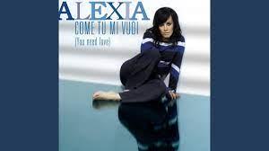 Come tu mi vuoi (You Need Love) (Italian Version) - YouTube