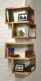 above desk storage above desk storage compact home office wall shelving ideas best shelves above desk above desk storage