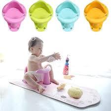 toddler bath tub ring seat baby bath tub ring seat infant child toddler kids anti slip toddler bath tub ring seat safety first 1st baby