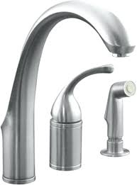 3 hole kitchen faucet awesome forte 3 hole kitchen sink with remote valve and 3 hole