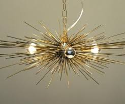 gold chandeliers lighting modern gold chandelier brilliant chandeliers lighting the home depot within