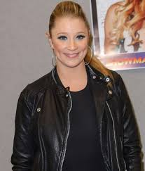 Kristen Renton - Bio, Net Worth, Facts, Wiki, Husband, Married, Parents,  Actress, Children, Family, Age, Height, Career, Famous, Movies, TV Shows -  Gossip Gist