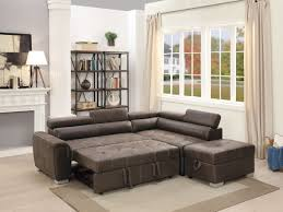convertible sectional sofa37