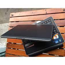 Laptop Dell Latitude XT3 dòng Tablet Core i5, SSD 120GB, Cảm ứng đa điểm,  xoay 360, lật giá chỉ 3trx