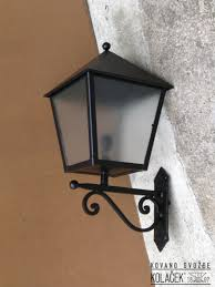 craftsman style outdoor lighting fresh craftsman style pendant lights awesome fenjer od kovanog gvoadja