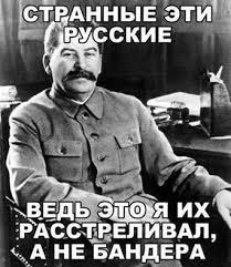 На оккупированных территориях Россия блокирует сайты по изучению украинского языка, литературы и истории, - Тука - Цензор.НЕТ 3371