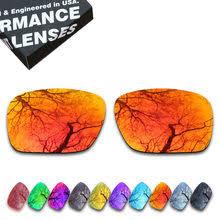 высококачественные солнцезащитные <b>очки oakley</b> ...