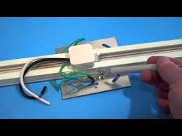 how to wire track lighting. how to wire track lighting f
