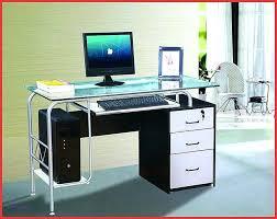 staples computer desk com desk com desk staples fresh staples blue glass desk staples glass staples
