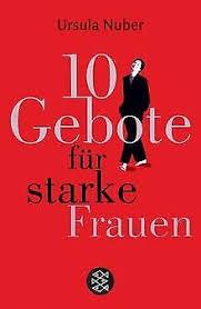 Coole Sprüche Für Starke Frauen Buch Zustand Gut Eur 339