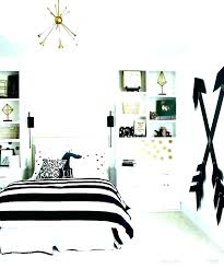Gray And Gold Bedroom Grey And Navy Bedroom Ideas Blue And Gray ...